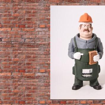 Statybininkų diena