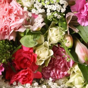Tai įdomu: po šimto metų gėlės kvepės stipriau!