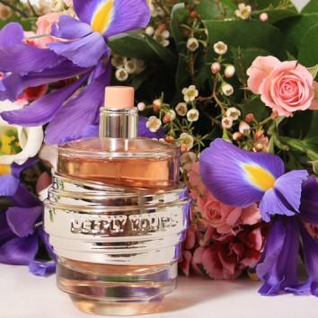 10 kvapniausių pasaulio gėlių