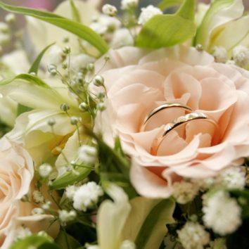 2016-ųjų vestuvių tendencijos. Neatsilikite nuo mados!