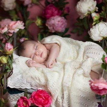 Viskas OK, jei sapnavote žydinčias gėles!