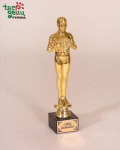 """Oskaras """"Metų liudininkai"""""""