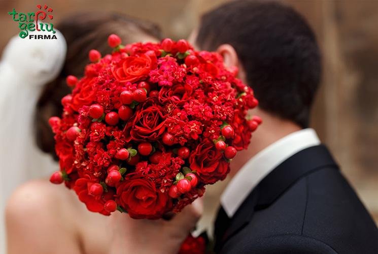 vestuviu-metines