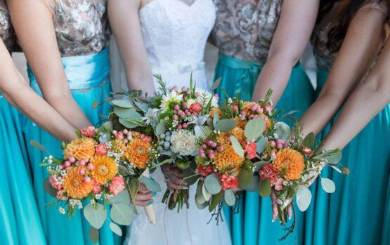 Kaip fotografuoti gėles? Patarimai pradedantiesiems fotografams